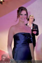 Lifeball Carpet 2 - Rathaus - Sa 21.05.2011 - 145
