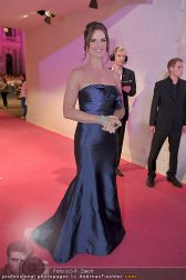 Lifeball Carpet 2 - Rathaus - Sa 21.05.2011 - 146