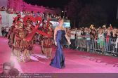 Lifeball Carpet 2 - Rathaus - Sa 21.05.2011 - 147