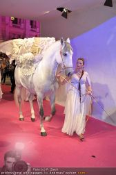 Lifeball Carpet 2 - Rathaus - Sa 21.05.2011 - 148