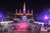 Lifeball Carpet 2 - Rathaus - Sa 21.05.2011 - 149