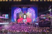 Lifeball Carpet 2 - Rathaus - Sa 21.05.2011 - 150