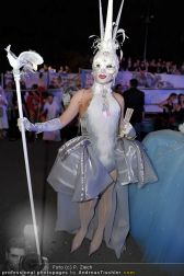 Lifeball Carpet 2 - Rathaus - Sa 21.05.2011 - 153