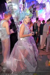 Lifeball Carpet 2 - Rathaus - Sa 21.05.2011 - 154