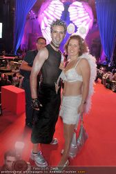Lifeball Carpet 2 - Rathaus - Sa 21.05.2011 - 158