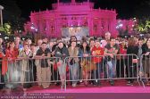 Lifeball Carpet 2 - Rathaus - Sa 21.05.2011 - 160