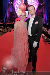 Lifeball Carpet 2 - Rathaus - Sa 21.05.2011 - 163