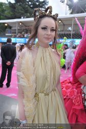 Lifeball Carpet 2 - Rathaus - Sa 21.05.2011 - 27