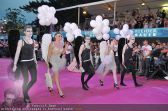 Lifeball Carpet 2 - Rathaus - Sa 21.05.2011 - 3