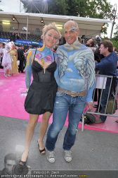 Lifeball Carpet 2 - Rathaus - Sa 21.05.2011 - 31