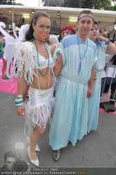 Lifeball Carpet 2 - Rathaus - Sa 21.05.2011 - 36