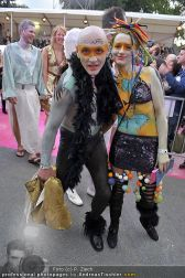 Lifeball Carpet 2 - Rathaus - Sa 21.05.2011 - 48