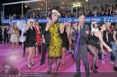 Lifeball Carpet 2 - Rathaus - Sa 21.05.2011 - 5