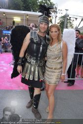 Lifeball Carpet 2 - Rathaus - Sa 21.05.2011 - 54