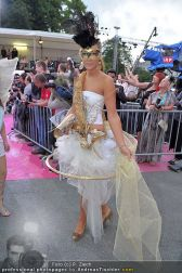 Lifeball Carpet 2 - Rathaus - Sa 21.05.2011 - 57