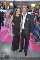 Lifeball Carpet 2 - Rathaus - Sa 21.05.2011 - 61