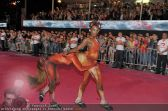 Lifeball Carpet 2 - Rathaus - Sa 21.05.2011 - 7