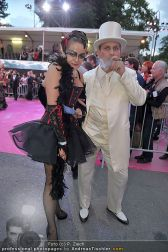 Lifeball Carpet 2 - Rathaus - Sa 21.05.2011 - 70