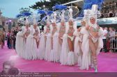 Lifeball Carpet 2 - Rathaus - Sa 21.05.2011 - 71