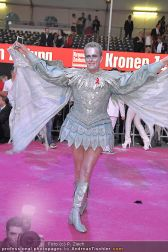 Lifeball Carpet 2 - Rathaus - Sa 21.05.2011 - 72