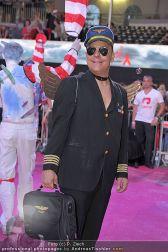 Lifeball Carpet 2 - Rathaus - Sa 21.05.2011 - 75