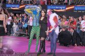 Lifeball Carpet 2 - Rathaus - Sa 21.05.2011 - 76