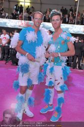 Lifeball Carpet 2 - Rathaus - Sa 21.05.2011 - 80