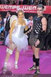 Lifeball Carpet 2 - Rathaus - Sa 21.05.2011 - 82