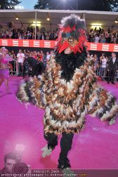 Lifeball Carpet 2 - Rathaus - Sa 21.05.2011 - 83