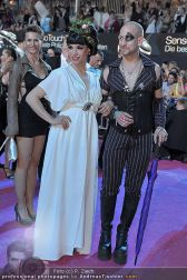 Lifeball Carpet 2 - Rathaus - Sa 21.05.2011 - 86
