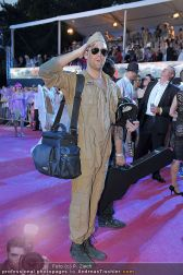 Lifeball Carpet 2 - Rathaus - Sa 21.05.2011 - 87