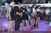 Lifeball Carpet 2 - Rathaus - Sa 21.05.2011 - 88