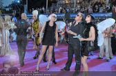 Lifeball Carpet 2 - Rathaus - Sa 21.05.2011 - 89