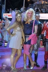 Lifeball Carpet 2 - Rathaus - Sa 21.05.2011 - 91