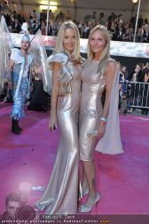 Lifeball Carpet 2 - Rathaus - Sa 21.05.2011 - 93