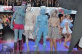 Lifeball Carpet 2 - Rathaus - Sa 21.05.2011 - 96