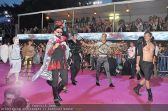 Lifeball Carpet 2 - Rathaus - Sa 21.05.2011 - 99