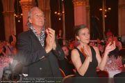 Buchliebling Gala 2011 - Rathaus - Mi 01.06.2011 - 35