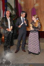 Buchliebling Gala 2011 - Rathaus - Mi 01.06.2011 - 53