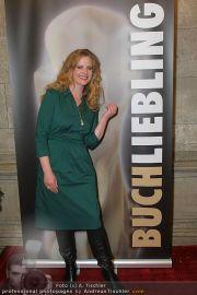 Buchliebling Gala 2011 - Rathaus - Mi 01.06.2011 - 61