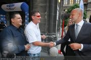 10 Jahre Radio Arabella - Rathaus - Mo 06.06.2011 - 106