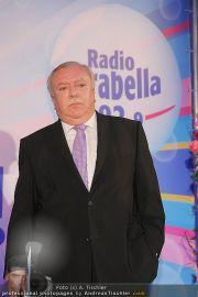 10 Jahre Radio Arabella - Rathaus - Mo 06.06.2011 - 168