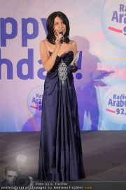 10 Jahre Radio Arabella - Rathaus - Mo 06.06.2011 - 170