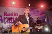 10 Jahre Radio Arabella - Rathaus - Mo 06.06.2011 - 195