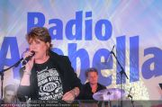 10 Jahre Radio Arabella - Rathaus - Mo 06.06.2011 - 198