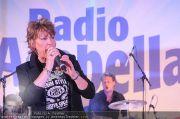 10 Jahre Radio Arabella - Rathaus - Mo 06.06.2011 - 199