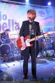 10 Jahre Radio Arabella - Rathaus - Mo 06.06.2011 - 204