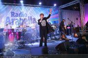 10 Jahre Radio Arabella - Rathaus - Mo 06.06.2011 - 210