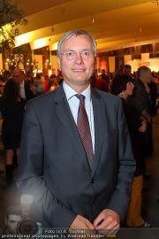 Bürgermeisterfest - Rathaus - Sa 10.09.2011 - 17