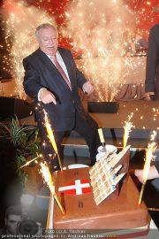 Bürgermeisterfest - Rathaus - Sa 10.09.2011 - 3